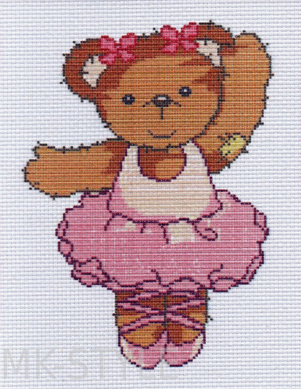 baby and bebe cross stitch patterns for free